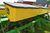 "John Deere 1750 Max Emerge Plus Conservation Planter, 6 Row 30"", Dry Fertilizer, Trash Cleaners, Mar Image 29"