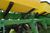 "John Deere 1750 Max Emerge Plus Conservation Planter, 6 Row 30"", Dry Fertilizer, Trash Cleaners, Mar Image 30"