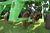 "John Deere 1750 Max Emerge Plus Conservation Planter, 6 Row 30"", Dry Fertilizer, Trash Cleaners, Mar Image 4"