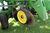 "John Deere 1750 Max Emerge Plus Conservation Planter, 6 Row 30"", Dry Fertilizer, Trash Cleaners, Mar Image 33"