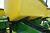 "John Deere 1750 Max Emerge Plus Conservation Planter, 6 Row 30"", Dry Fertilizer, Trash Cleaners, Mar Image 34"