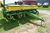 "John Deere 1750 Max Emerge Plus Conservation Planter, 6 Row 30"", Dry Fertilizer, Trash Cleaners, Mar Image 35"
