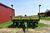 "John Deere 1750 Max Emerge Plus Conservation Planter, 6 Row 30"", Dry Fertilizer, Trash Cleaners, Mar Image 36"
