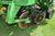 "John Deere 1750 Max Emerge Plus Conservation Planter, 6 Row 30"", Dry Fertilizer, Trash Cleaners, Mar Image 5"