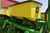 "John Deere 1750 Max Emerge Plus Conservation Planter, 6 Row 30"", Dry Fertilizer, Trash Cleaners, Mar Image 6"