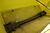 "John Deere 1750 Max Emerge Plus Conservation Planter, 6 Row 30"", Dry Fertilizer, Trash Cleaners, Mar Image 7"
