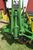 "John Deere 1750 Max Emerge Plus Conservation Planter, 6 Row 30"", Dry Fertilizer, Trash Cleaners, Mar Image 9"