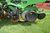 "John Deere 1750 Max Emerge Plus Conservation Planter, 6 Row 30"", Dry Fertilizer, Trash Cleaners, Mar Image 10"