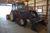 Belarus 925 MFWD, Like New Rubber, 2 Hydraulic, PTO, 3pt., 451 Original One Owner Hours, With SMC102 Image 2