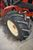 Belarus 925 MFWD, Like New Rubber, 2 Hydraulic, PTO, 3pt., 451 Original One Owner Hours, With SMC102 Image 3
