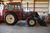 Belarus 925 MFWD, Like New Rubber, 2 Hydraulic, PTO, 3pt., 451 Original One Owner Hours, With SMC102 Image 1