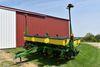 "John Deere 1750 Max Emerge Plus Conservation Planter, 6 Row 30"", Dry Fertilizer, Trash Cleaners, Mar"