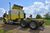 1999 Freightliner FLD120 Semi Tractor, Big Cat Diesel, 10 Speed, Jake Brake, All New Tires, Air Ride Image 3