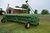 "John Deere 520 Drill, 20' 3 Pt., 10"" Spacings, Hydraulic Markers, Press Wheels, SN: 000926 Image 3"