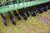 "John Deere 520 Drill, 20' 3 Pt., 10"" Spacings, Hydraulic Markers, Press Wheels, SN: 000926 Image 5"