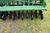 "John Deere 520 Drill, 20' 3 Pt., 10"" Spacings, Hydraulic Markers, Press Wheels, SN: 000926 Image 7"
