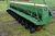 "John Deere 520 Drill, 20' 3 Pt., 10"" Spacings, Hydraulic Markers, Press Wheels, SN: 000926 Image 8"