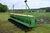 "John Deere 520 Drill, 20' 3 Pt., 10"" Spacings, Hydraulic Markers, Press Wheels, SN: 000926 Image 9"