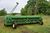 "John Deere 520 Drill, 20' 3 Pt., 10"" Spacings, Hydraulic Markers, Press Wheels, SN: 000926 Image 1"