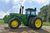 1984 John Deere 4650 MFWD, 6978 Hours, 15 Speed Power Shift, 18.4x42 Rear Duals, Front Weighted Rock Image 9