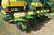 "John Deere 1760 MaxEmerge Plus Planter 12 Row 30"", Liquid Fertilizer, (2) 200 Gallon Poly Fertilizer Image 11"