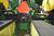 "John Deere 1760 MaxEmerge Plus Planter 12 Row 30"", Liquid Fertilizer, (2) 200 Gallon Poly Fertilizer Image 13"