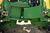 "John Deere 1760 MaxEmerge Plus Planter 12 Row 30"", Liquid Fertilizer, (2) 200 Gallon Poly Fertilizer Image 15"