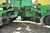 "John Deere 1760 MaxEmerge Plus Planter 12 Row 30"", Liquid Fertilizer, (2) 200 Gallon Poly Fertilizer Image 16"