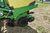 "John Deere 1760 MaxEmerge Plus Planter 12 Row 30"", Liquid Fertilizer, (2) 200 Gallon Poly Fertilizer Image 18"
