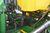 "John Deere 1760 MaxEmerge Plus Planter 12 Row 30"", Liquid Fertilizer, (2) 200 Gallon Poly Fertilizer Image 5"