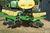 "John Deere 1760 MaxEmerge Plus Planter 12 Row 30"", Liquid Fertilizer, (2) 200 Gallon Poly Fertilizer Image 6"