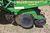 "John Deere 1760 MaxEmerge Plus Planter 12 Row 30"", Liquid Fertilizer, (2) 200 Gallon Poly Fertilizer Image 8"