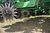 "John Deere 1760 MaxEmerge Plus Planter 12 Row 30"", Liquid Fertilizer, (2) 200 Gallon Poly Fertilizer Image 9"