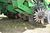 "John Deere 1760 MaxEmerge Plus Planter 12 Row 30"", Liquid Fertilizer, (2) 200 Gallon Poly Fertilizer Image 10"