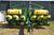 "John Deere 1760 MaxEmerge Plus Planter 12 Row 30"", Liquid Fertilizer, (2) 200 Gallon Poly Fertilizer Image 1"