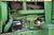 1981 John Deere 4240 2WD, 6349 Hours, 18.4 X 38, 3 Pt., 3 Hydraulics, 540/1000 PTO, Quad Range, Cab, Image 4