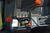 1981 John Deere 4240 2WD, 6349 Hours, 18.4 X 38, 3 Pt., 3 Hydraulics, 540/1000 PTO, Quad Range, Cab, Image 5