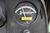 1981 John Deere 4240 2WD, 6349 Hours, 18.4 X 38, 3 Pt., 3 Hydraulics, 540/1000 PTO, Quad Range, Cab, Image 6