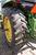 1981 John Deere 4240 2WD, 6349 Hours, 18.4 X 38, 3 Pt., 3 Hydraulics, 540/1000 PTO, Quad Range, Cab, Image 8