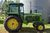 John Deere 4040 2WD, 4671 Hours, 18.4 X 38, 3pt., 2 Hydraulics, 540/1000 PTO, Power Shift, Cab, Heat Image 2