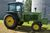 John Deere 4040 2WD, 4671 Hours, 18.4 X 38, 3pt., 2 Hydraulics, 540/1000 PTO, Power Shift, Cab, Heat Image 1