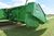 "2005 John Deere 893 Corn Head, 8 Row 30"", Poly Snouts, Knife Rolls, SN: X711602 Image 4"