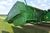 "2005 John Deere 893 Corn Head, 8 Row 30"", Poly Snouts, Knife Rolls, SN: X711602 Image 10"