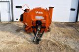 2014 Valmetal, Model V59HV Forage Blower, 1000 PTO, SN:63574