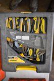 Road Pro 22pc Tool Kit