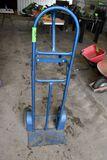 2 Wheel Dolly Cart