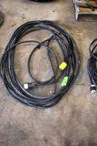 220volt Drop Cord