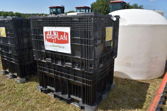 Pro Seed Box