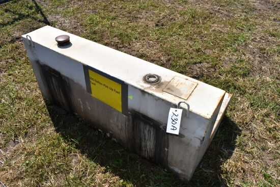 105 Gallon Pick Up Fuel Tank