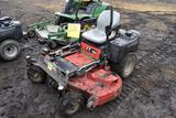 Gravely ZT60 Zero Turn Mower, Model 991084, 60
